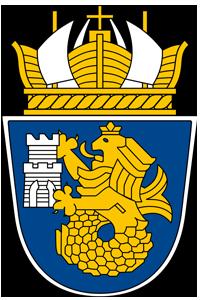 burgas municipality public administration logo live chat alternative