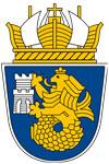 gerb Burgas logo internal