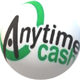 any time credits live chat alternative client logo