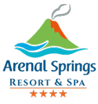 arenal springs logo live chat alternative