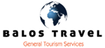 balos travel logo live chat alternative