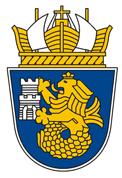 burgas municipality logo