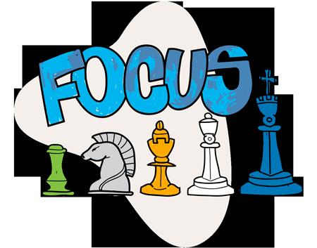 business focus live chat alternative
