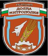 dolna mitropolia logo