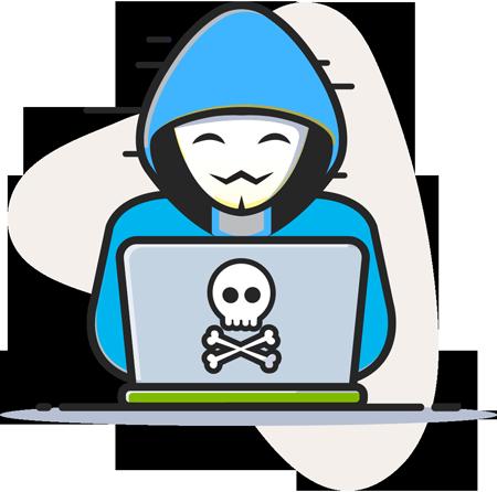 enterprise security live chat alternative