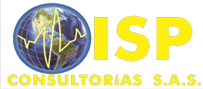 isp consultorias logo live chat alternative for advisers