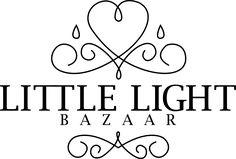 little light bazaar logo
