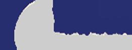 live chat alternative customer - central hotel sofia logo