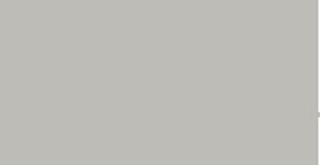 live chat alternative customer - dune hotel logo
