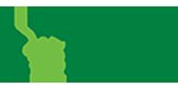 emberli logo live chat alternative client hotels