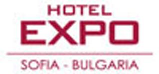 live chat alternative customer expo hotel sofia logo