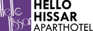 live chat alternative customer - hello hissar aparthotel logo