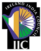 live chat alternative customer - india ireland council logo