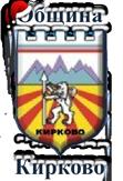 sopot municipality logo