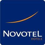 novotel hotel logo live chat alternative client