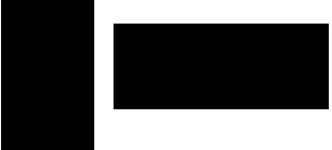 live chat alternative customer - oasis resort logo