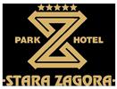 live chat alternative customer - park hotel stara zagora logo