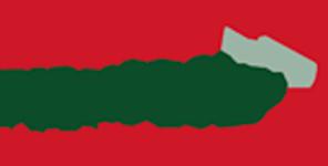 live chat alternative customer pirin golf hotel logo