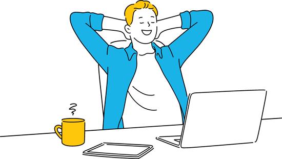 live chat alternative for better customer support