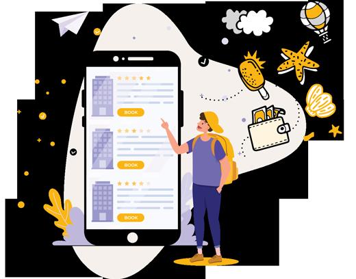 live chat alternative technology