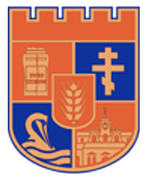 municipality of silistra government logo live chat alternative client