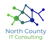 north county it consulting live chat alternative client logo