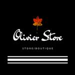 oliver store boutique logo