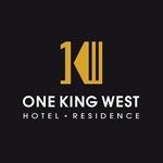 one king west logo live chat alternative client
