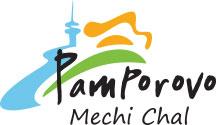 pamporovo plc mechi chal logo
