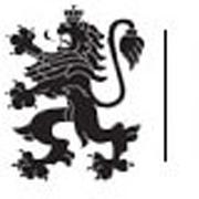 plovdiv area e - government logo live chat alternative client