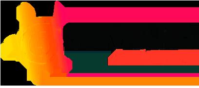 samara adventure co logo