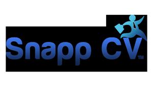 snapp cv logo