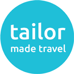 tailor made travel logo live chat alternative