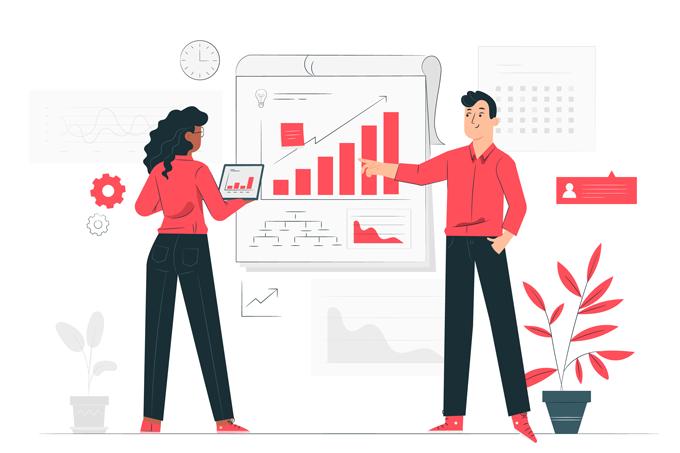 live chat alternative marketing strategy